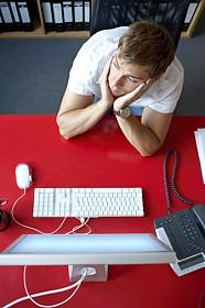 Le recrutement : des jobboards aux réseaux sociaux pour le meilleur ou pour le pire ?