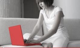 Evaluez les prestations du marché du travail, partagez votre expérience et informez-vous