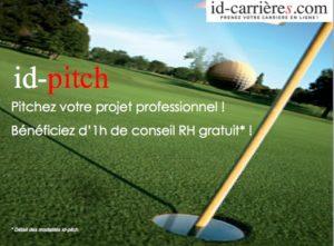 image id-pitch 1