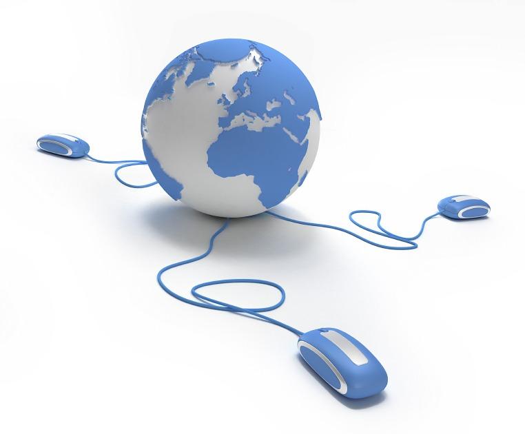 Les réseaux sociaux et votre carrière en 2011 – #RS2011