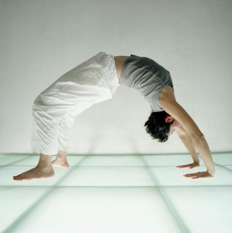 Prévoir et gérer les aléas de sa carrière professionnelle : la flexibilité créative