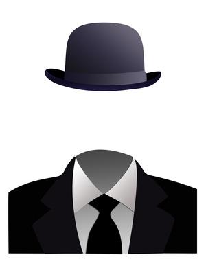 «Pas de CV sur un profil social» Présentation id-carrieres au HackRH #Web2Day 2012