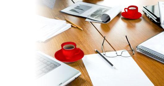 Un entretien de recrutement vise à vous évaluer sur 4 dimensions. Préparez les !