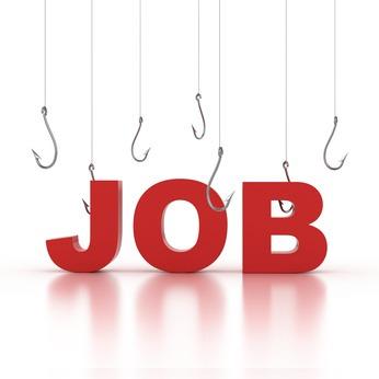 Rechercher un emploi ou Proposer une collaboration ?