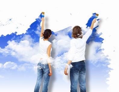 Qu'est-ce qu'un Bilan de compétences ? De la créativité avant tout !