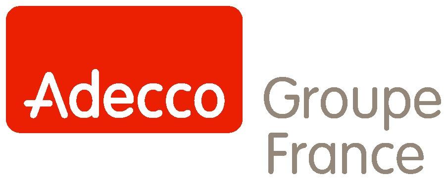 L'intérim, passerelle vers l'emploi durable ? La contribution du Groupe ADECCO