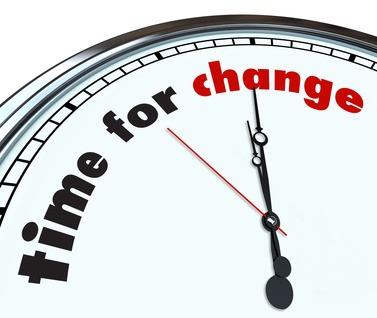 Candidat, contribuez vous aussi à la transformation des pratiques de recrutement !
