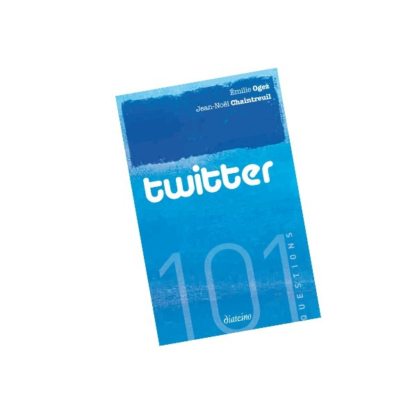 Comment utiliser Twitter ? Allez directement à la réponse !