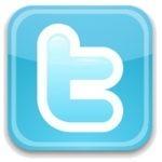Réseaux sociaux professionnels : utlisation de Twitter