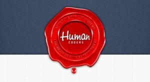 Emploi développeur - Human coders