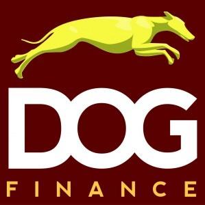 Site d'emploi et réseau social spécialisé Gestion-Finance, DogFinance