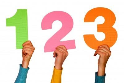 Recrutement et réseaux sociaux : un triple apprentissage (4)