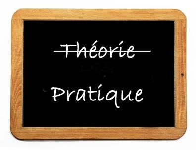 Recrutement et Réseaux Sociaux : adaptation de la théorie à la pratique ? (3)
