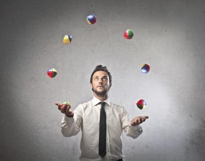 Comment mener une recherche d'emploi lorsqu'on est en poste ?
