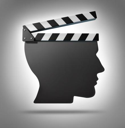 Silence, on recrute ! ou l'entretien de recrutement vidéo