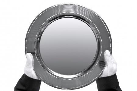 4 étapes clé pour apporter vos arguments au recruteur sur un plateau !