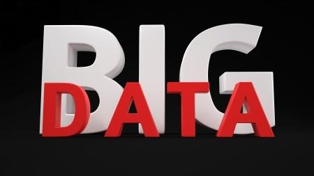 Chômage 2013 : encore des big data