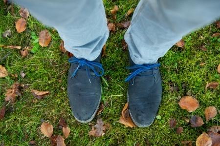 Réseaux sociaux, Jobboards et candidats : retour d'expérience sur un recrutement