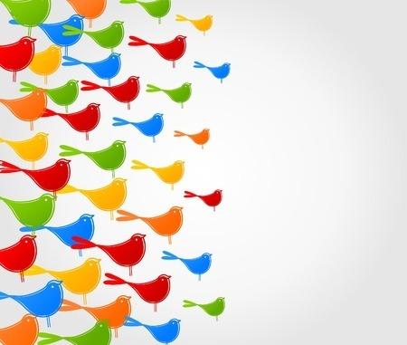 Un réseau social professionnel singulier et efficace : Twitter (3)