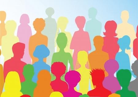 Jeunes diplômés : ce que vos données nous disent sur votre recherche d'emploi