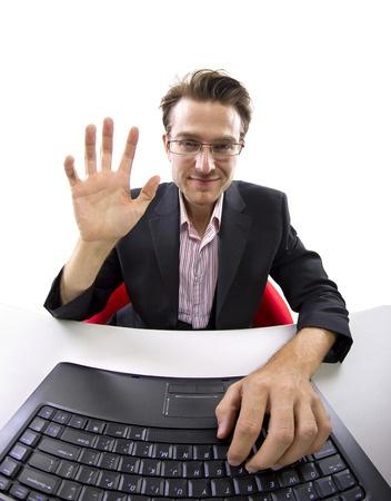 Les salariés ambassadeurs sur les réseaux sociaux : est-ce le bon terme ? (1)