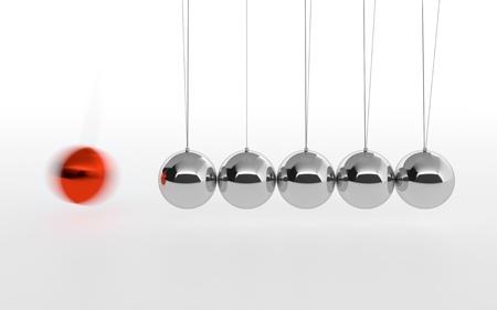 Gestion de carrière : le digital plus impactant que la réforme de la formation professionnelle ?