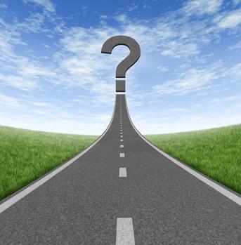 Comment trouver un emploi après avoir travaillé longtemps pour la même entreprise ?