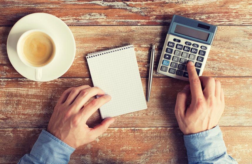 Rémunération : Ce que les entreprises rémunèrent – Partie 2