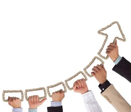 Tendances du recrutementen 2014 : le bilan