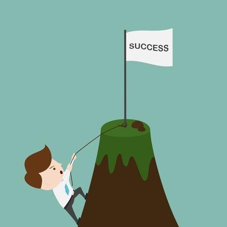 Rédiger un CV : des expériences ou des compétences ?
