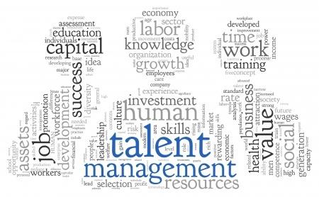 Manager les talents : du besoin à l'exigence