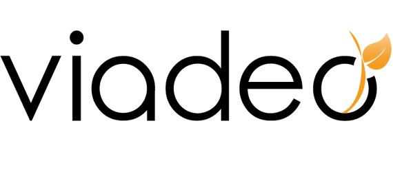 Comment l'entreprise Viadeo recrute et manage ses collaborateurs ?