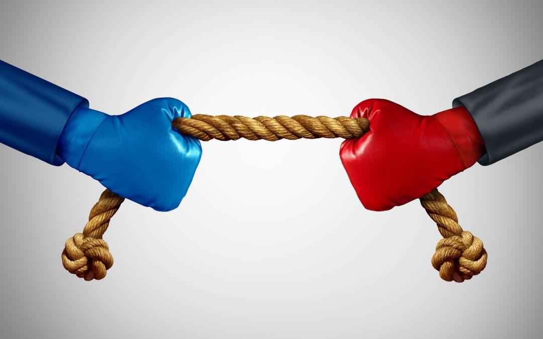 Le lien de subordination est-il obsolète?