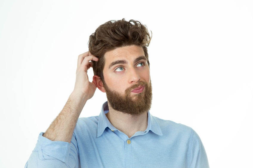 Les softskills : des compétences qui paient ou pas ?